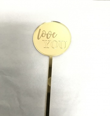 love_you_gold_1